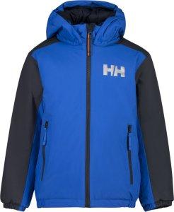 Norddal Ins Jacket