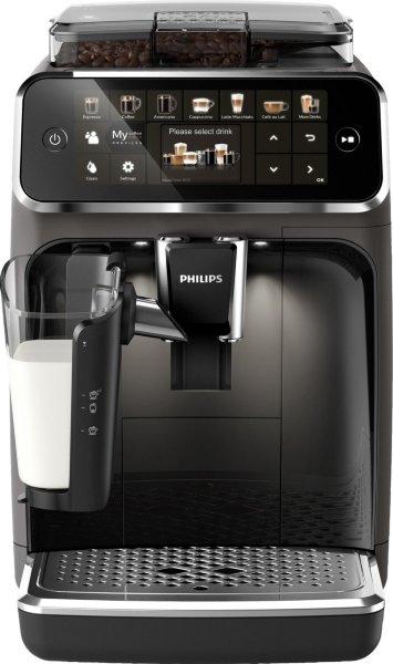 Philips EP544450