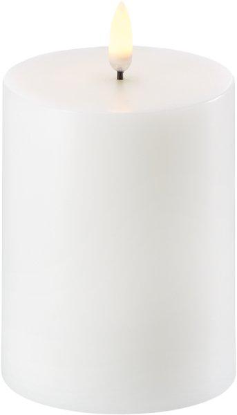 Uyuni LED Kubbelys 7,8x12,9cm