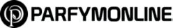 ParfymOnline logo