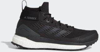 Terrex Free Hiker GTX (Unisex)