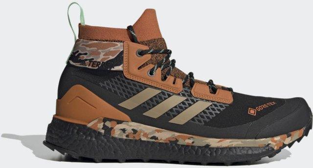 Adidas Terrex Free Hiker GTX (Unisex)