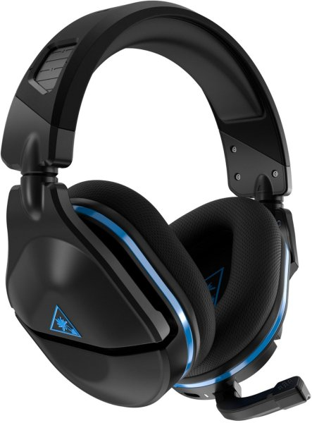 Turtle Beach Stealth 600p Gen 2