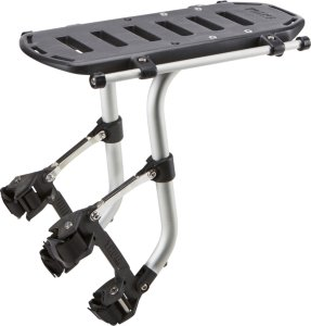 Thule Pack'n Pedal Tour Rack XT