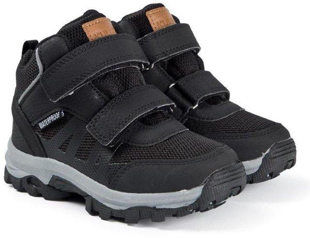 Kuling Lofoten Softshell Shoe