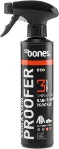 Rain & Stain Proofer Eco 275ml