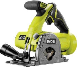 Ryobi One+ R18MMS‐0 (uten batteri)