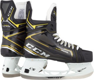 CCM Supertacks 9380 Senior