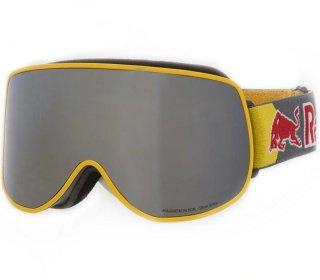 Red Bull Spect Magnetron Eon-004