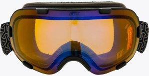 Cruz CS-7 X-Visibility