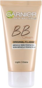 Miracle Skin Perfector BB Cream 50 ml