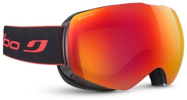 Julbo Moonlight Glarecontrol 3