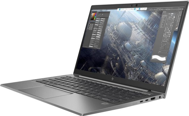HP ZBook Firefly G7 (313P8EA)