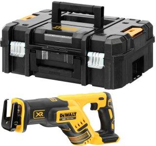 DeWalt DCS367NT (uten batteri)