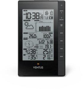Ventus W835