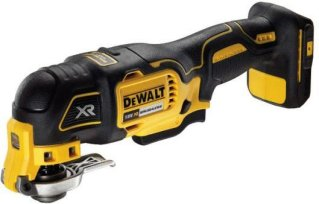 DeWalt DCS355NT (uten batteri)
