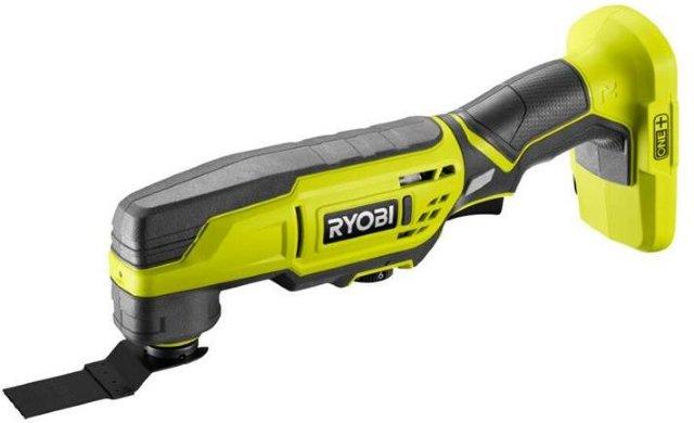 Ryobi One+ R18MT3-0 (uten batteri)
