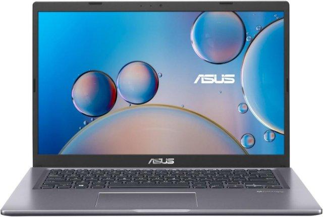 Asus D415DA