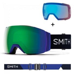 Smith I/O XL