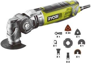 Ryobi RMT300-SA
