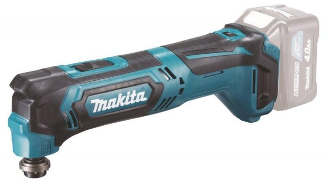 Makita TM30DZ (uten batteri)