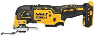 DeWalt DCS356NT (uten batteri)