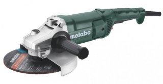 Metabo WP 2000-230