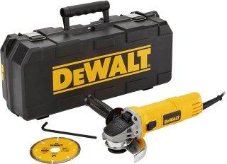 DeWalt DWE4156KD-QS