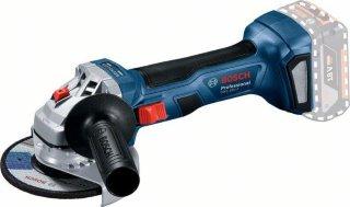 Bosch GWS 18V-7 (uten batteri)