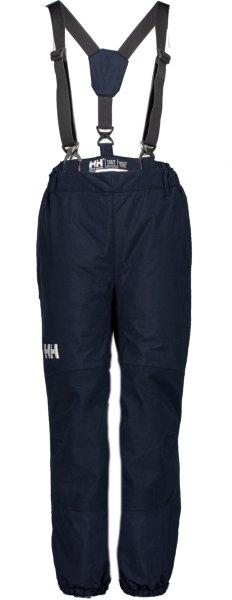 Best pris på Helly Hansen K Shelter Bib Pants (Jr