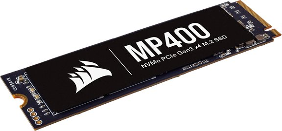 Corsair Force MP400 2TB