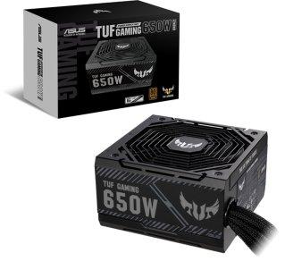 Asus TUF Gaming 650B