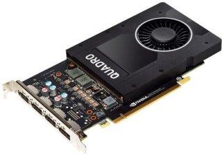 Quadro P2200 5GB