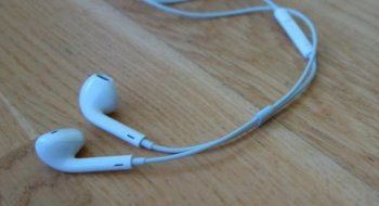 Test: Apple AirPods Pro