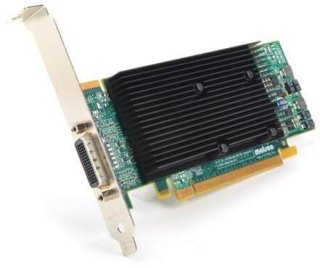 Epica TC20+ 512MB DDR2