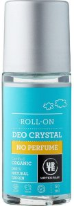 Roll-On Deo Crystal No Perfume