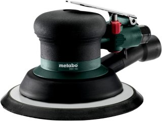 Metabo DSX 150