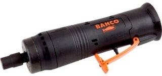 BCL32DG1 (uten batteri)