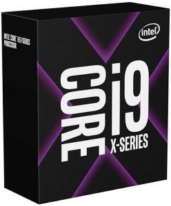 Core i9-9820X