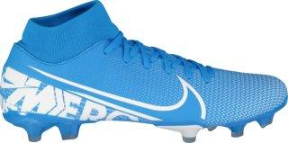 Nike Superfly 7 Academy FG/MG Q3 19