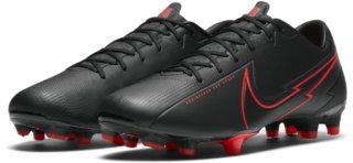 Nike Vapor 13 Academy Fgmg Q3 20, fotballsko senior
