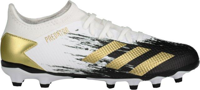 Best pris på Adidas X 19.3 MG FG (Jr) Fotballsko