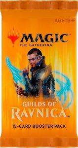 Guilds of Ravnica Booster