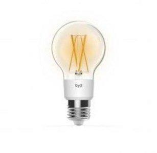 Yeelight Smart LED Filament Bulb