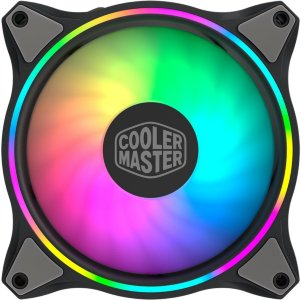 Cooler Master MasterFan MF120 Halo (MFL-B2DN-18NPA-R1)