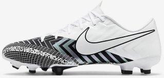 Nike Mercurial Vapor 13 Academy MDS MG