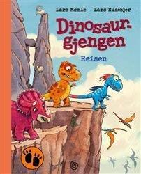 Reisen: Dinosaurgjengen