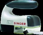 Singer Nuppefjerner BSM203