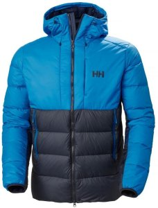 Helly Hansen Verglas Glacier Down Jacket (Herre)