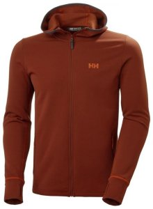 Helly Hansen Power Stretch PRO Hooded Jacket (Herre)